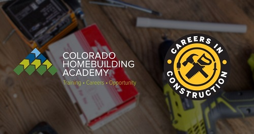 Trade Worker Shortage: Colorado's Initiatives to Repair the Void by Educating Students