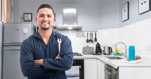 Maintenance Jobs: A Complete Guide on Finding Career Success in Apartment Maintenance
