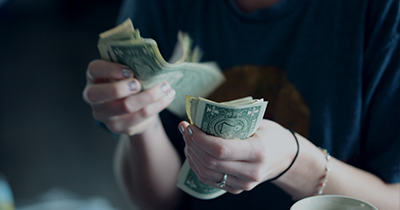 money400px.jpg