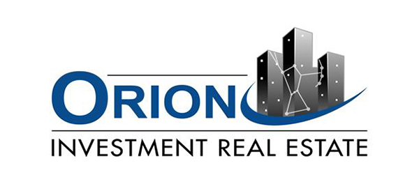 Orion Real Estate