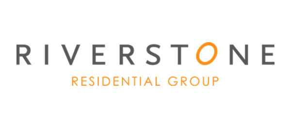 Riverstone Residential