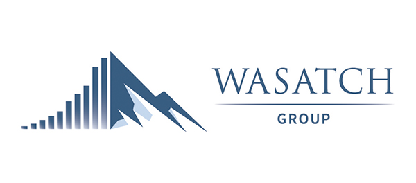 Wasatch Premier Group