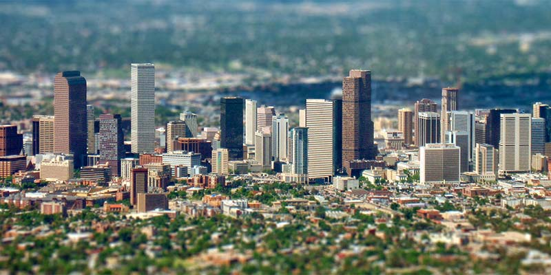 Colorado Real Estate Recruitment & Staffing