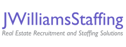 JWilliams Staffing - Real Estate Recruitment